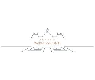 Partenaires d'Adresses Exclusives et Symboles de France Hotels : Chateau de Vaux le Vicomte