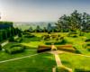Château de la Ballue, chambre d'hôtes de luxe en Bretagne, Adresses Exclusives