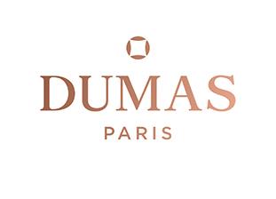 Partenaires d'Adresses Exclusives et Symboles de France Hotels : Dumas Paris Literie de Luxe
