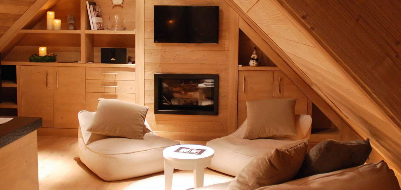 Grand Chalet Colmar Alsace Adresses Exclusives