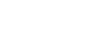 Logo Adresses Exclusives crée par Andrés Felipe CHILITO