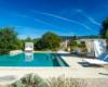 Mas de l'Olivière, maison de vacances à louer en Provence, Adresses Exclusives