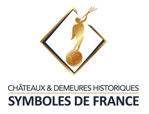 Hotels Symboles de France