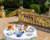 Château de Varenne, chambre d'hôtes en Provence, Adresses Exclusives