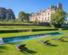 Château de Villers Bocage, Location de rêve en Normandie, Adresses Exclusives