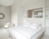 Villa Paula, Chambre d'hôtes de luxe Lille Roubaix Tourcoing, Hauts de France, Adresses Exclusives