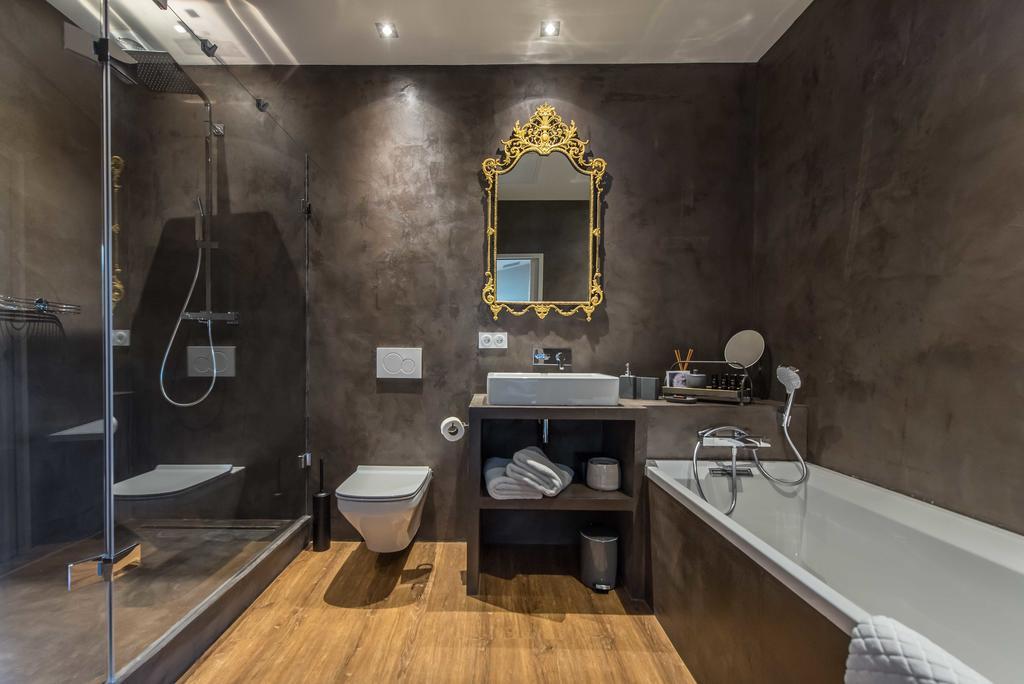 5 Lasserre, Chambre d'hôtes de Luxe en Dordogne, proche de Saint-Émilion, Nouvelle Aquitaine, Adresses Exclusives