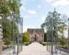 Domaine des Calines, Chambre d'hôtes de Luxe Baralle, proche de Valenciennes Hauts de France, Adresses Exclusives