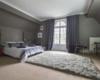 Manoir d'Elise, Chambre d'hôtes de luxe en Normandie, Deauville, Adresses Exclusives