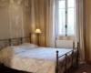 La Villa des Arts, chambre d'hôtes et maison d'hôtes de luxe à Savigné-l'Évêque, proche de Le Mans dans le Centre Val de Loire, Adresses Exclusives.
