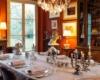 la Feuillaie, Chambre d'hôtes et Maison d'hôtes de luxe à Saint Ay, proche Orléans et Blois. Adresses Exclusives