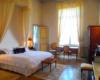 Château de Villersexel, chambre d'hôtes de luxe Haute-Saône, Vesoul en Bourgogne, Adresses Exclusives