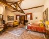 Chateau de La Colaissière, location de luxe Val de loire à SAINT SAUVEUR DE LANDEMONT. Adresses Exclusives