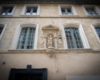 La Banasterie, maison d'hôtes de luxe dans le centre ville d'Avignon à côte du Palais des Papes, Adresses Exclusives