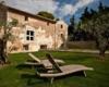 Bastide de Brurangère, Maison d'hôtes de luxe àMazan, Avignon, Carpentras, Provence, Adresses Exclusives