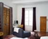 L'Albiousse, chambre d'hôtes de luxe au coeur d'Uzès, Occitanie. Adresses Exclusives.