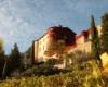 Château de Mauriac, Location de luxe, mariages, réceptions dans le Tarn, en région Occitanie. Adresses Exclusives