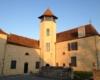 Château de Baylac, Maison d'hôtes et Chambre d'hôtes de luxe À Orthez dans les Pyrénées Atlantiques. Adresses Exclusives