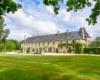 Château de la Villedubois, Maison d'hôtes de luxe située à proximité de Rennes en Bretagne, Adresses Exclusives