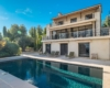 Domaine de Lansa ou l'Ansa, location de luxe en Provence, French Riviera, Cannes, Adresses Exclusives