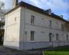 Château de Gézaincourt, Somme, Hauts de France, Château et Chambre d'hôtes de luxe Adresses Exclusives