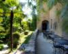 Château d'Uzer, Maison et chambres d'hôtes de Luxe entre Provence et Cévennes, en sud Ardèche. Adresses Exclusives