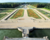 Château de Vaux-le-Vicomte, Maincy, Seine et Marne, Ile de France, Location de luxe, Adresses Exclusives