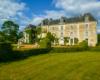 Château de Chambiers - Maison d'hôtes, hôtel et evenements entre Angers et le Mans dans le Val de Loire - Adresses Exclusives