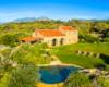 Domaine de Murtoli, Bergeries et Maisons Corse - Hôtel de Luxe Adresses Exclusives