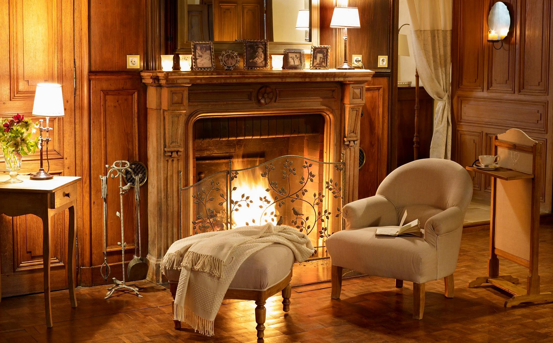 Adresses Exclusives - Châteaux et demeures historiques en France