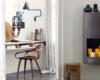Une Suite à Vannes - Appartement de luxe en Bretagne - Adresses Exclusives