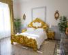 Château Rieutort - Maison d'hôtes de luxe avec Gîtes entre Montpellier et Béziers - Adresses Exclusives