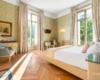Domaine des Halles - Location de luxe dans un Château d'exception à côté de Lyon - Adresses Exclusives