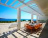 Casa del Capitan, location de luxe dans la Costa Brava, Catalogne, Espagne - Adresses Exclusives