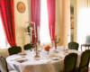 Castel Saint-Léonard, maison d'hôtes de luxe à Falaise en Normandie - Adresses Exclusives