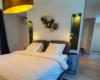 La Romanetière, maison d'hôtes de luxe à proximité de Grenoble, Valence et Lyon dans le Vercors - Adresses Exclusives