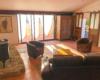 Campo d'Unico - Chambre d'hôtes & Locations de maisons de charme en Corse du Sud - Adresses Exclusives