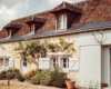 Domaine de la Trigaliere - Adresses Exclusives en Location à côté de Tours dans le Val de Loire