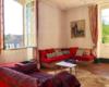 La Manufacture Royale - Chambres d'hôtes &  Locations d'appartements de charme dans l'Aude au cœur de l'Occitanie - Adresses Exclusives