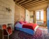 Manoir de la Cour - Location de luxe proche de Paris dans l'Aisne - Adresses Exclusives
