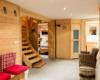 Chalet Koala - Maison en Location à Courchevel - Adresses Exclusives
